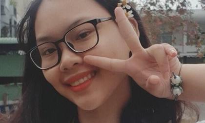 Một nữ sinh viên Đại học Luật TP.HCM mất liên lạc nhiều ngày nay