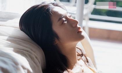 Nếu phụ nữ luôn có suy nghĩ và hành động dưới đây thì sở hữu mệnh khổ, hôn nhân trắc trở