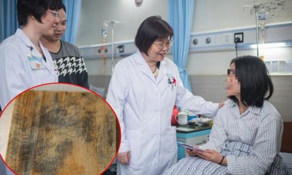 3 người một nhà cùng mắc ung thư gan: Bác sĩ 'vạch mặt' nguyên nhân từ vật dụng quen thuộc trong nhà bếp