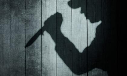 Bắt đối tượng giết người, cướp xe ôm ở Tuyên Quang