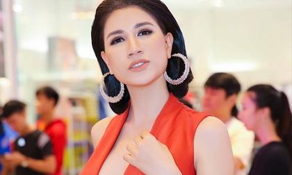 Trang Trần gây sốc khi bày tỏ quan điểm hôn nhân: 'Phụ nữ chỉ biết chăm chồng, chăm con là ngu'