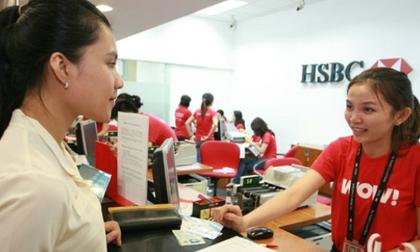 Lương nhân viên ngân hàng cao nhất Việt Nam là bao nhiêu?