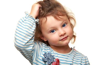 Đừng vội bực mình khi trẻ có những biểu hiện này vì khi lớn lên chúng sẽ thành công và giỏi giang hơn người
