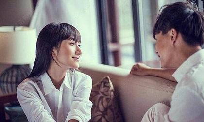 Phụ nữ nên nhớ: Trăm ngàn lời đàn ông hứa khi yêu cũng chỉ là để tham khảo chứ đừng quá tin