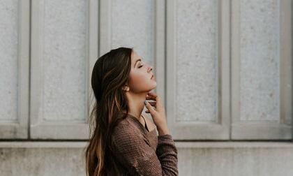 Cuộc đời không vì bạn là phụ nữ mà thương hoa tiếc ngọc, 5 lời ''xin lỗi'' phụ nữ hãy tự nói với mình
