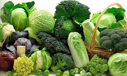 5 sai lầm cực kỳ nguy hiểm khi ăn rau xanh, 99% người Việt đều mắc phải