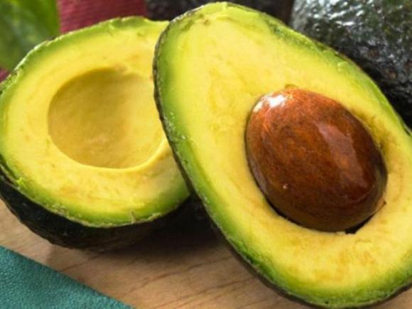 Những thực phẩm quý hơn vàng mười, giúp cho trẻ thông minh, cao lớn từ trong bụng mẹ