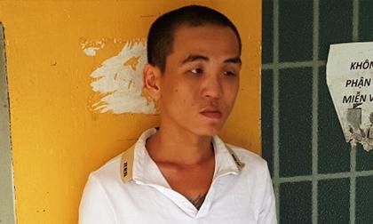 Chân dung 'đàn anh' cầm đầu 200 côn đồ áo cam đập phá, chém người tại quán ốc ở Sài Gòn