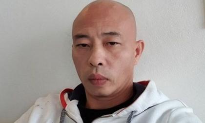 Đại gia Đường 'Nhuệ' bị đề nghị mức án 7 năm tù giam