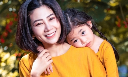 Bố mẹ Mai Phương nhờ luật sự giành quyền nuôi cháu, quản lí cũ của nữ diễn viên bức xúc tiết lộ sự thật