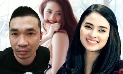 Hoãn xử vụ hot girl Ngọc Miu và trùm Văn Kính Dương