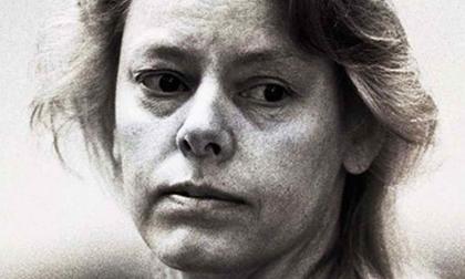 Nữ sát thủ hành nghề mại dâm đứng sau cái chết bí ẩn của hàng loạt người đàn ông xa lạ