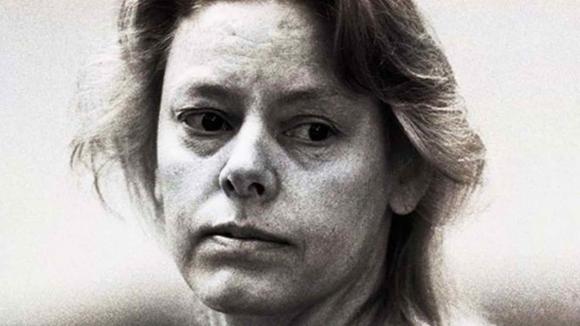 An ninh - Hình sự - Nữ sát thủ hành nghề mại dâm đứng sau cái chết bí ẩn của hàng loạt người đàn ông xa lạ
