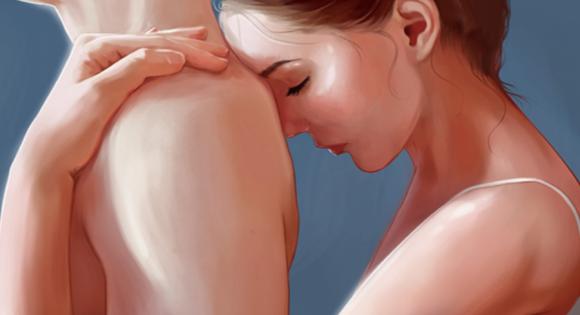 Trong hôn nhân có 3 điều còn đau khổ hơn cả ngoại tình, vợ chồng nào cũng nên tránh