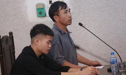 Xét xử vụ nữ sinh giao gà: Bố nạn nhân kiến nghị không tử hình 6 bị cáo, làm rõ nhiều điểm nghi vấn
