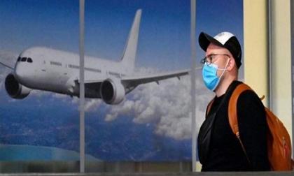 Covid-19 tái bùng phát: Bắc Kinh đóng cửa trở lại toàn bộ trường học, hủy hơn 1.200 chuyến bay