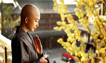 Phật dạy: 5 cách tích đức giúp cải biến vận mệnh vô cùng đơn giản, dễ làm