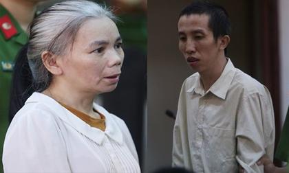 Những điểm nhấn trong phiên tòa xét xử vụ nữ sinh giao gà ở Điện Biên