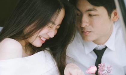 Trong hôn nhân có 4 điều phụ nữ đẹp phải 'chào thua' phụ nữ xấu