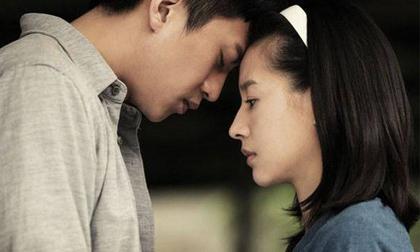 Trong hôn nhân, có 3 điều này khiến phụ nữ đau khổ, bất hạnh nhất nhưng đàn ông lại vô tâm không biết