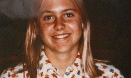 Vụ án giết chết thiếu nữ 14 tuổi xinh đẹp, giỏi giang khiến cảnh sát mất hơn 2 thập kỷ mới phá giải dù hung thủ ở ngay trước mắt