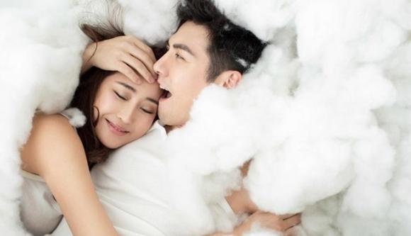 Không muốn đẩy hôn nhân vào bi kịch, có những điều cấm kỵ này vợ chồng đừng dại mang vào phòng ngủ