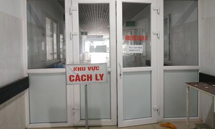 Thêm 2 ca dương tính và 12 trường hợp nghi nhiễm bệnh bạch hầu, đang được cách ly tại Đắk Lắk