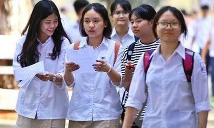Học sinh TP.HCM được đề xuất kéo dài thời gian nghỉ hè, tựu trường vào ngày 1/9