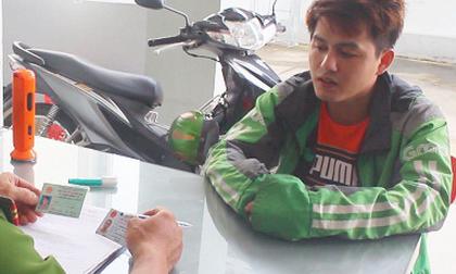 Thanh niên hối lộ 20 triệu để giải cứu gái bán dâm ở Đồng Nai