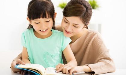 3 nguyên tắc giáo dục vĩ đại giúp thay đổi cuộc đời bé khi trưởng thành