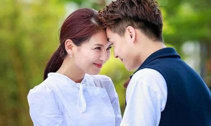 Vợ càng dịu dàng thì chồng càng mau giàu