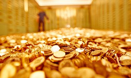 Giá vàng hôm nay 27/6: Đại dịch chưa hạ nhiệt, giá vàng tiếp tục tăng nóng