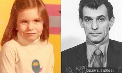 Danh tính kẻ sát hại cô bé 8 tuổi lộ diện sau 38 năm điều tra