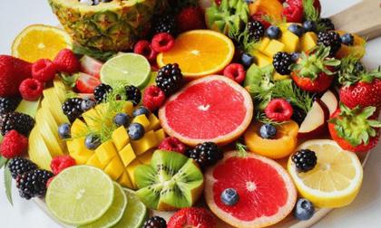5 thói quen ăn trái cây tưởng tốt nhưng cực hại với sức khỏe, người Việt rất hay làm điều số 3