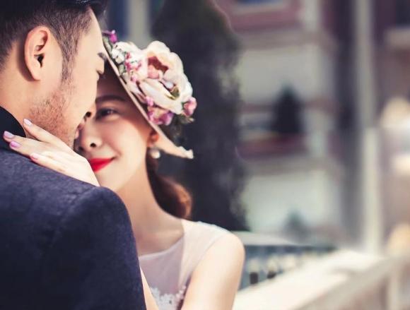 Phụ nữ chọn đúng những kiểu đàn ông này làm chồng, cả đời chỉ ''nằm duỗi mà ăn'' không sợ khổ