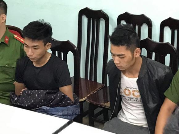 Mẹ của nam sinh chạy Grab bị sát hại ở Hà Nội: 'Hai kẻ giết con tôi, tử hình cũng không hết tội'