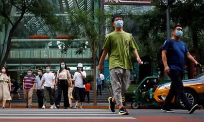 Thông tin đáng lo về ổ dịch Covid-19 mới ở Bắc Kinh
