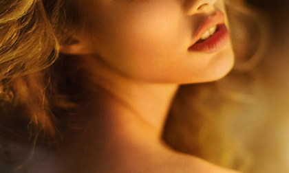 Tại sao những người đàn bà tốt lại thường xuyên dính phải vào những gã đàn ông tồi, sở khanh?