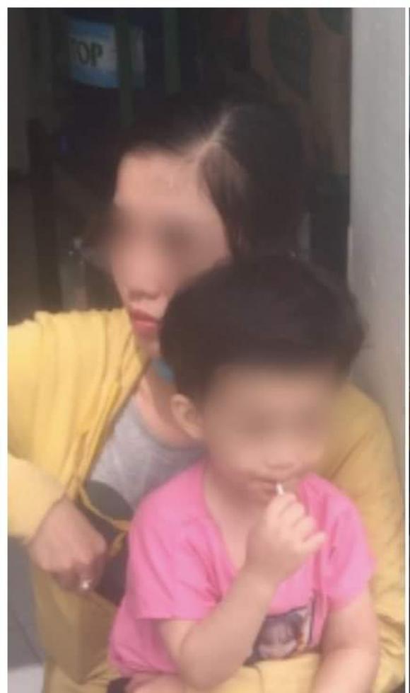 Lời khai của gã 'cha dượng' đánh đập dã man bé gái 3 tuổi ở Sài Gòn - 1
