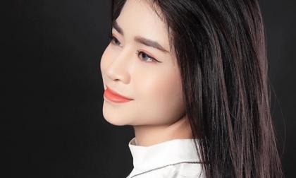 Nữ diễn viên Phạm Gia Linh 'Lynh Ly' qua đời ở tuổi 25 vì nhảy cầu tự tử