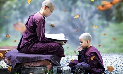 Phật dạy: Sống trên đời chỉ cần buông bỏ được 5 thứ, cuộc đời sẽ thuận lợi an nhiên