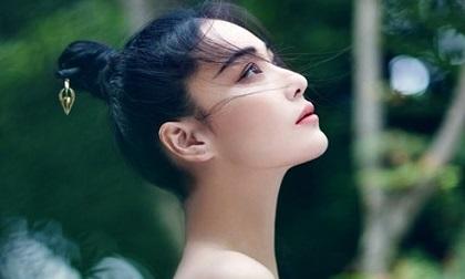 Tiết lộ bất ngờ: Phụ nữ càng gai góc, đàn ông càng phát cuồng vì những lý do sau
