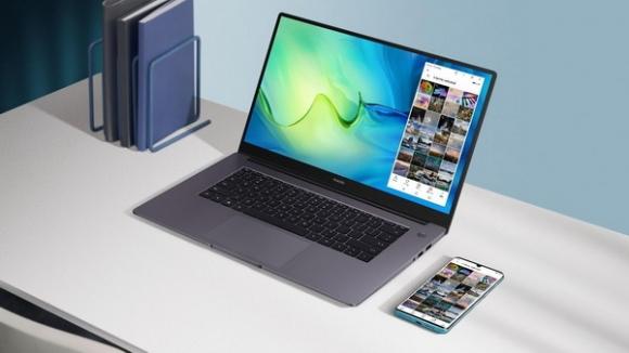 laptop-huawei-27-2-xahoi.com.vn-w600-h338