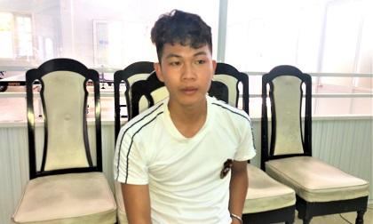 Lời khai của gã thanh niên chuyên lừa đảo, tống tình các cô gái bằng clip 'nóng': Thêm nhiều thiếu nữ là nạn nhân