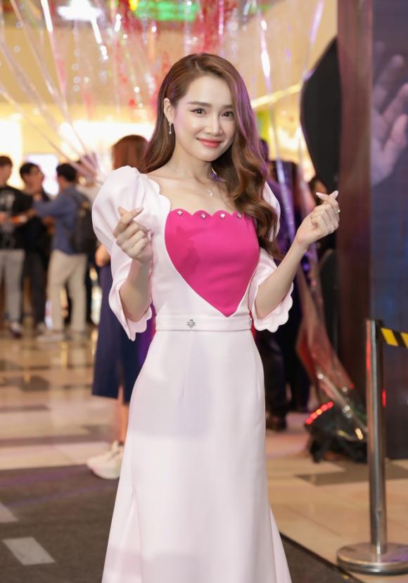 nha-phuong-bi-che-gay-tong-teo-truong-giang-lam-dieu-nay-de-ep-vo-tang-10kg-171-5076516