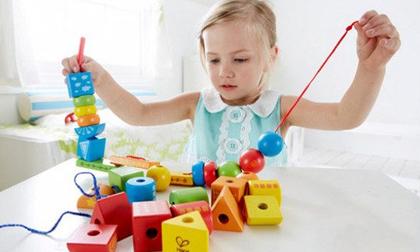 5 hành vi cha mẹ cần bỏ ngay khi dạy con cái, nếu không trẻ càng lớn càng hư