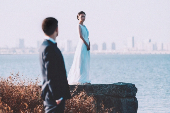 Những sự thật nghiệt ngã trong hôn nhân, nếu thấu hiểu được phụ nữ hoàn toàn có thể ''xoay chuyển cục diện''