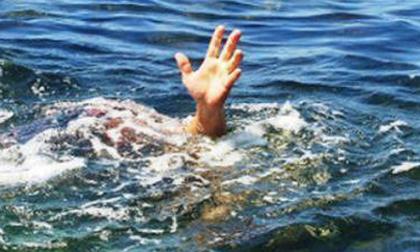 Hà Tĩnh: 3 cháu nhỏ tử vong thương tâm vì đuối nước
