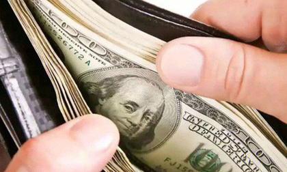 Thầy phong thủy chỉ ra 3 việc cần làm ngay để ví tiền luôn dày cộp, tiêu mãi không hết
