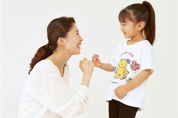 Cha mẹ làm đúng 3 nguyên tắc này, bé càng lớn càng ngoan